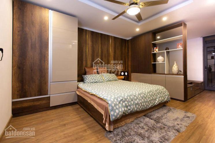 2 mặt tiền khu An Thượng - 170m2 x 2 tầng - thu nhập cho thuê 40 tr/tháng ảnh 0