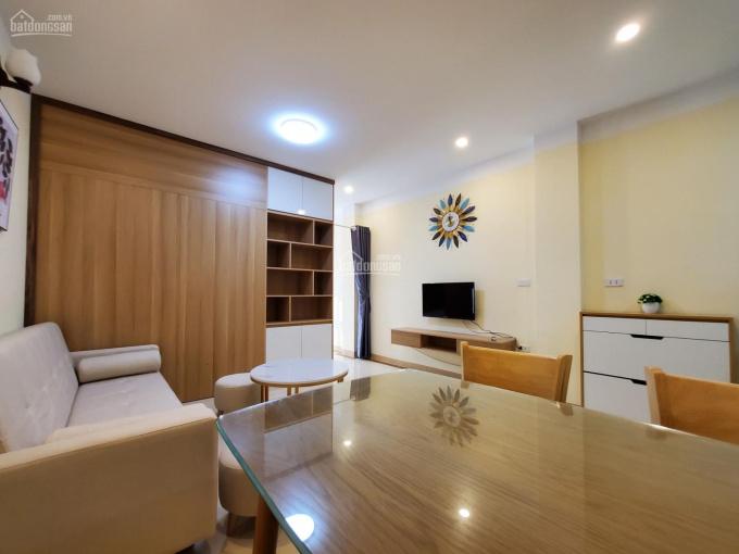 Chính chủ cần bán căn hộ 92m2 tại IA20 Ciputra, Bắc Từ Liêm, HN, giá 2,2 tỷ (có TL). LH 0961630937 ảnh 0