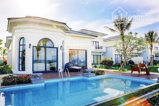 Biệt thự biển Bãi Dài Cam Ranh, sổ hồng lâu dài, nhận nhà 2023, giá đầu tư 20tr/m2 0936.777.039 ảnh 0