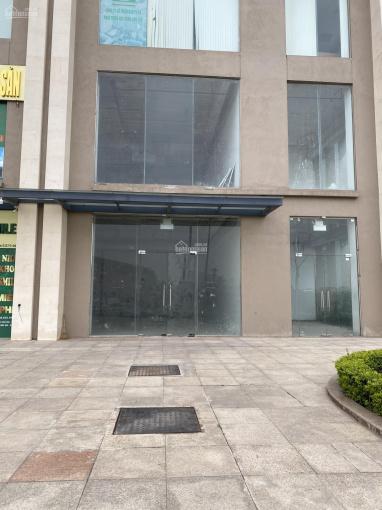 Cần bán shophouse chung cư Gelexia Tam Trinh giá 3.2 tỷ diện tích 74m2. Sổ hồng lâu dài ảnh 0
