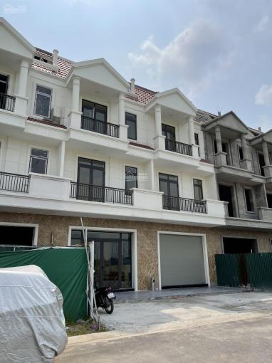 Duy nhất tại Từ Sơn có nhà 4 tầng 2,8 tỷ, đường hai ô tô tránh nhau, sổ hồng lâu dài, LH 0326569236 ảnh 0