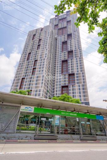 Bán gấp 3PN trung tâm Hà Đông, đóng 10% nhận nhà ở ngay, chỉ có HPC Landmark 105, chính sách tốt ảnh 0