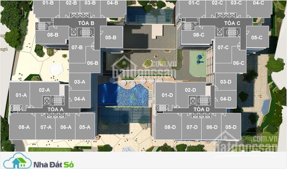 Chính chủ bán CHCC Mandarin Garden A1202 - 92m2 SHCC giá bán 38tr/m2 LH 0359493456 ảnh 0