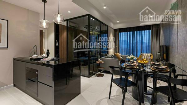 Lavita Thuận An căn hộ resort 32 triệu, nhận nhà mới thanh toán, CK 9%. LH 0902930980 ảnh 0