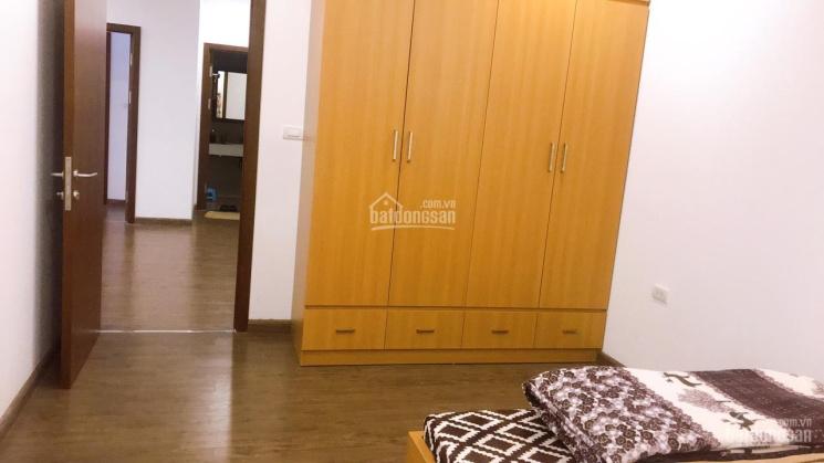 Bán căn hộ tầng thấp B15 Đại Kim - 58,7m2 - giá 1,4 tỷ ảnh 0