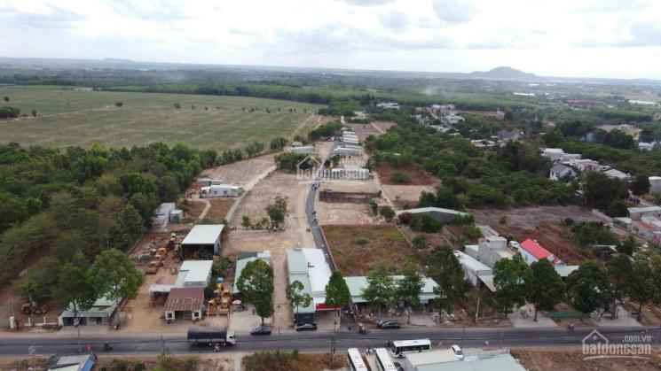 Bán đất xây trọ cách khu công nghiệp lớn nhất miền Nam chỉ 3,5km ảnh 0