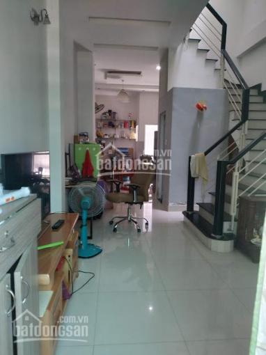 Cho thuê nhà riêng 1 trệt 1 lầu, 2PN, 2WC cách trường tiểu học Nguyễn Văn Trỗi 50m ảnh 0