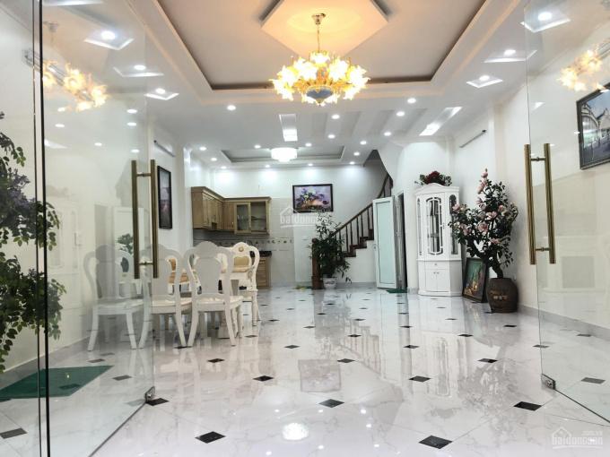 (Ảnh thật)căn nhà KPL 162 Tôn Đức Thắng, 40m2x6t, thang máy, ôtô vào nhà, 2 mặt thoáng giá từ 7 tỷ ảnh 0