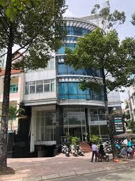 Hàng hiếm. Bán nhà MT Nguyễn Đình Chiểu, P4, Q3 - 8x12.5m, giá chỉ 47 tỷ TL - Thành 0938533153 ảnh 0