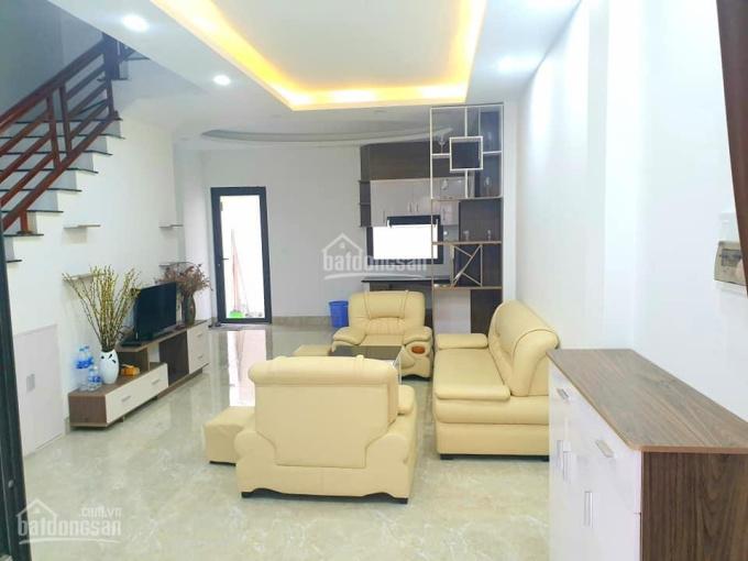Cần chú ý những gì khi mua nhà tại Bắc Ninh, LH 0987.866.398 ảnh 0