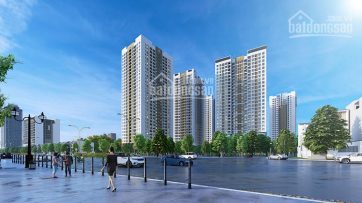 Căn hộ 2PN + 1 hướng mát tầng đẹp tòa DV03 chung cư Rose Town - CK 5% chỉ 1,9xx tỷ - 0976809085 ảnh 0