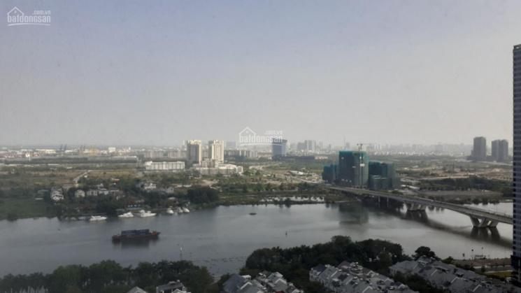 Bán căn 2pn, tòa Topaz, tầng cao, 86m2, giá chốt nhanh 4,75 tỷ Liên hệ xem nhà 0931452132 ảnh 0