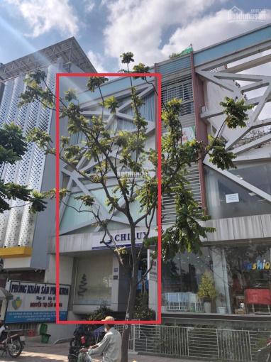 Chính chủ cho thuê nhà 9.6x20m MT Phạm Văn Đồng, P. Hiệp Bình Chánh, Thủ Đức 0932.956123 Mr. Toàn ảnh 0