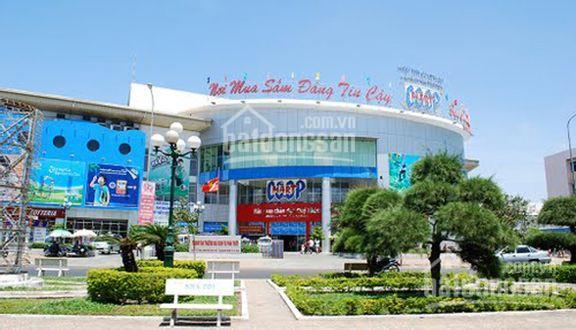 Chính chủ cần bán gấp 2 căn nhà đường Trần Hưng Đạo, P. Bình Hưng, TP. Phan Thiết ảnh 0