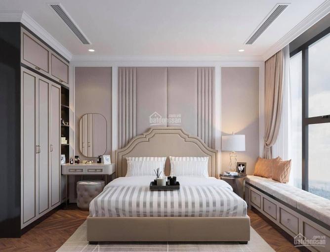 Bán sập sàn giá không tưởng chỉ 3,35 tỷ 100m2 - 3 phòng ngủ lớn, hướng Nam thiết kế đẹp, vào ở ngay ảnh 0