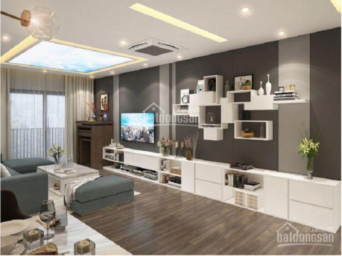 Bán căn hộ Opal Garden: 70m2, 2 phòng ngủ, 2WC, view quận 1 giá 2.8 tỷ. ĐT 0962.80.41.49 Thanh ảnh 0
