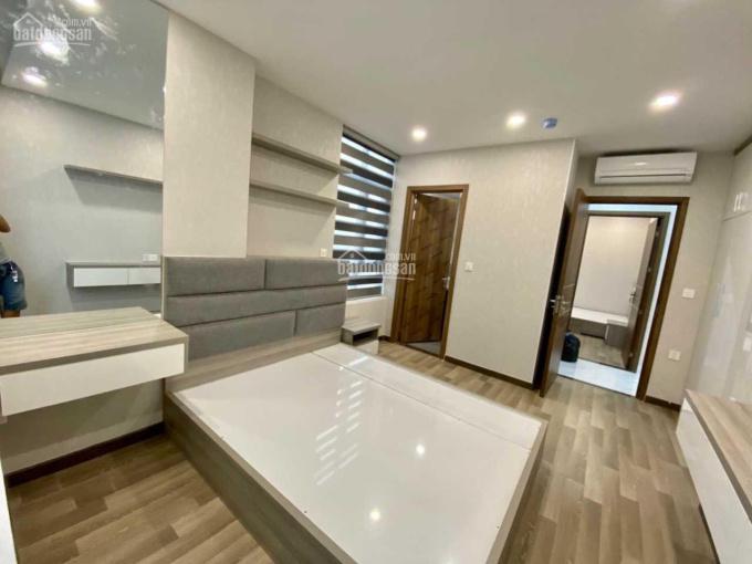 Bán căn hộ Central Premium giá gốc CĐT 2,5tỷ/1 PN; 3 tỷ/2 PN; 4,3 tỷ/3 PN ảnh 0
