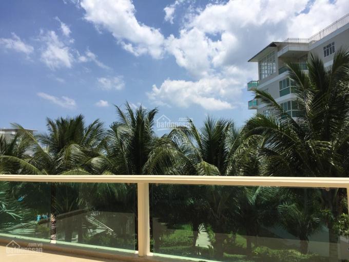 Chính chủ cần bán căn hộ biển Ocean Vista Sealink Mũi Né. 146m2 sổ hồng lâu dài cầm tay giá 3.8 tỷ ảnh 0