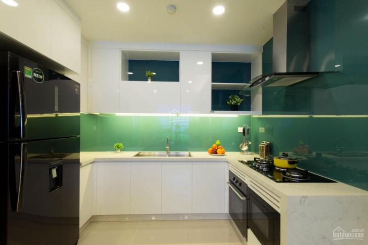 Cần bán căn hộ An Phú block A diện tích 155m2, layout 3PN giá: 4.5 tỷ. LH Em Duy: 0931 41 46 48 ảnh 0