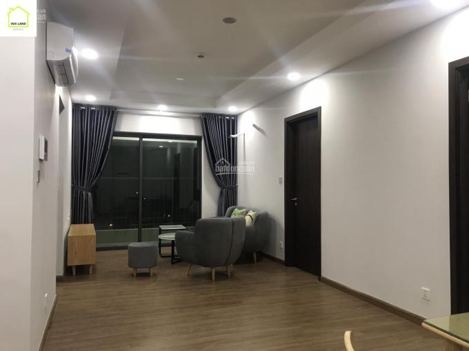 Bán cắt lỗ căn 3 ngủ tầng 06 tại tòa The Zen Gamuda, giá 3.2 tỷ. LH 0837540123 ảnh 0