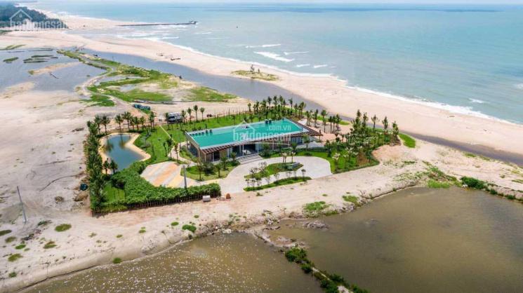 30 Suất đầu tiên dự án Venezia Beach Hồ Chàm 30% nhận nhà hỗ trợ lãi suất 24 tháng LH 0901838587 ảnh 0