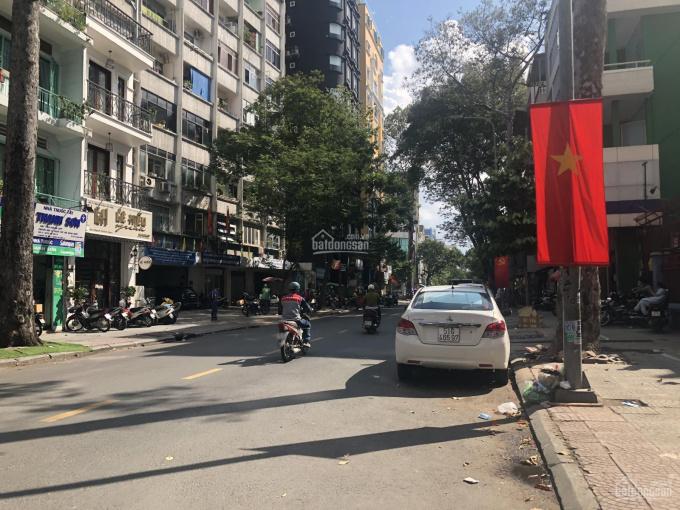 Chính chủ bán gấp nhà HXH đường Thoại Ngọc Hầu, TP, DT 6x30 CN 180m2, giá 14 tỷ ảnh 0