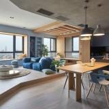 Chuyên bán căn hộ Copac Square Quận 4: View sông, diện tích 126m2, 3PN, giá từ 3,8 tỷ ảnh 0