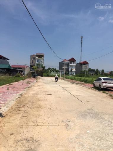 Bán đất siêu VIP tại Đồng Xuân Kim Long ảnh 0