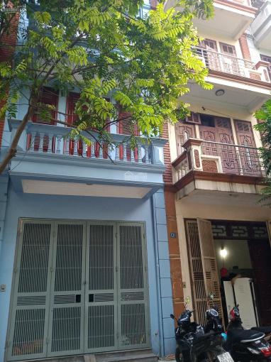 Cho thuê nhà riêng phố Vạn Phúc, 0941516111 ảnh 0