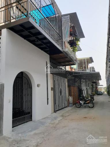 Bán nhà 2.5 tầng khu đô thị Đông Nam Thủy An, view dự án Quantum ảnh 0