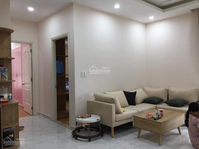 Bán căn hộ tại The Art Gia Hòa tầng cao, view đẹp, nhà mới full NT, đầy đủ tiện ích LH: 0965216013 ảnh 0