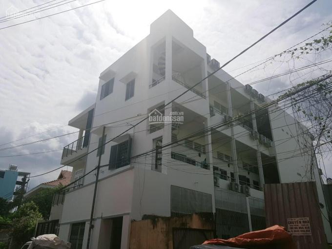 Bán Nhà 7.3x22m, 478m2 sàn, thu nhập 65tr/tháng, hẻm xe tải Lê Văn Việt, P. Hiệp Phú, Q9 ảnh 0