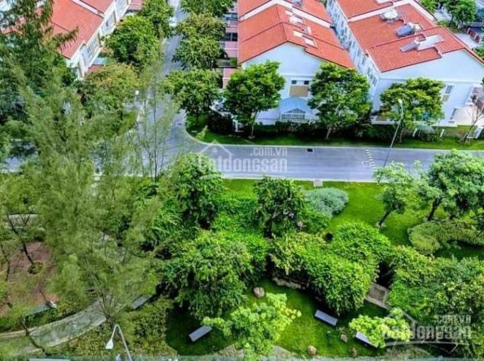 Bán nhanh nhà phố liền kề KDC Eco Xuân, Lái Thiêu, 1 trệt + lầu. 7.2 tỷ ảnh 0
