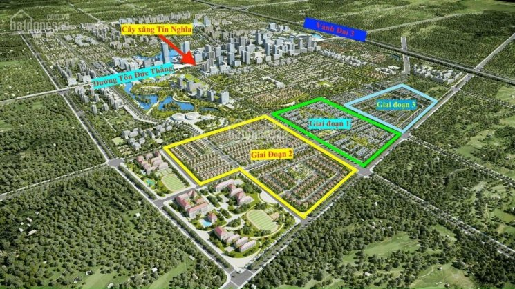 Cần bán biệt thự Swan Park 1B, DT 300m2, lịch thanh toán 33 tháng, giá bán 7,85 tỷ bao hết thuế phí ảnh 0