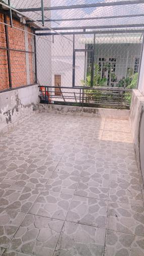 Bán nhà lầu hẻm 62 Lâm Văn Bền, phường Tân Kiểng, Quận 7, DT 3*14m, 2PN, 2WC, hẻm 3m, 0906072839 ảnh 0
