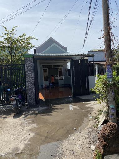Nhà SD 160m2 4PN, 2 toilet, 2 phòng tắm 1 bếp có camera an ninh ảnh 0