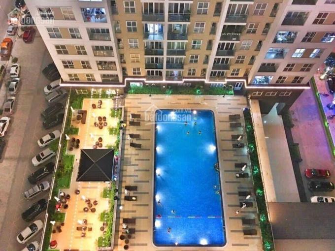 Bán căn 2 phòng ngủ giá tốt chung cư New Life Tower Hạ Long. 0974533009 ảnh 0