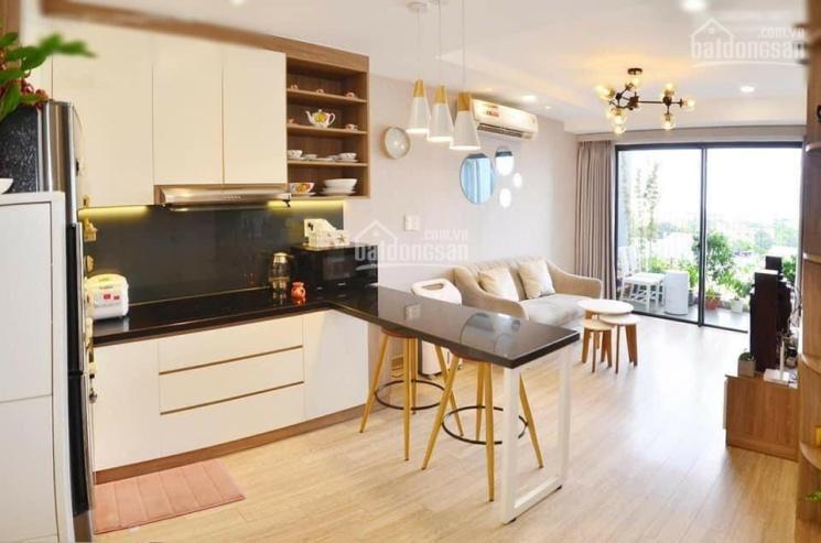 Chuyên bán căn hộ M-One Nam Sài Gòn 1-3 phòng ngủ, DT đa dạng 35-94m2, giá bán chỉ từ 1.5 - 3.7 tỷ ảnh 0