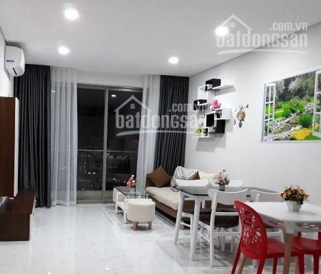 Bán chung cư Orient Apartment, Quận 4, DT 72m2, 2PN, giá 3,3 tỷ, sổ hồng chính chủ ảnh 0