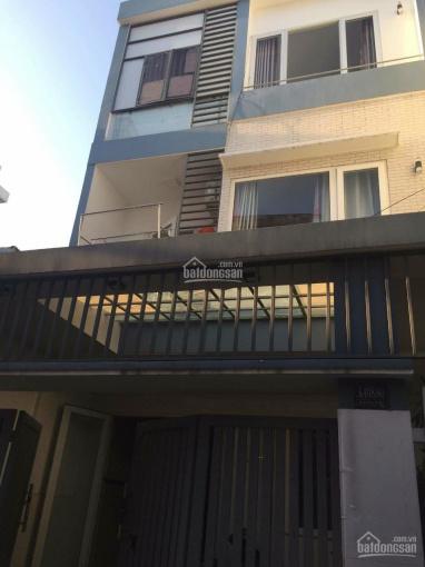 Nhà 3 tầng, 70m2 đất, ngay chợ quận Hải Châu ảnh 0