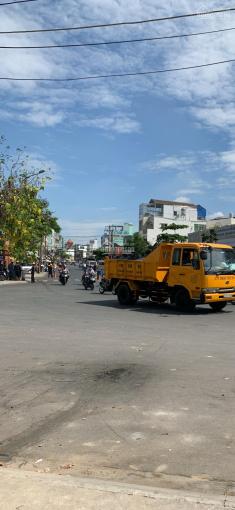Bán nhà MT đường Phú Thọ, P.1. DT: 55m2 ảnh 0