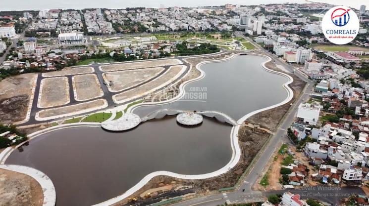Đất Nam Bắc Trần Phú - Tuy Hòa - Phú Yên ảnh 0