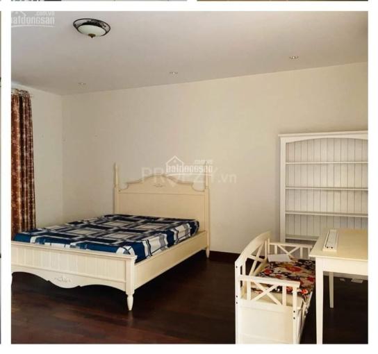Cho thuê nhà nguyên căn đầy đủ nội thất khu Nam Long Quận 7 - Nhà đẹp, thiết kế hài hòa, thoáng mát ảnh 0