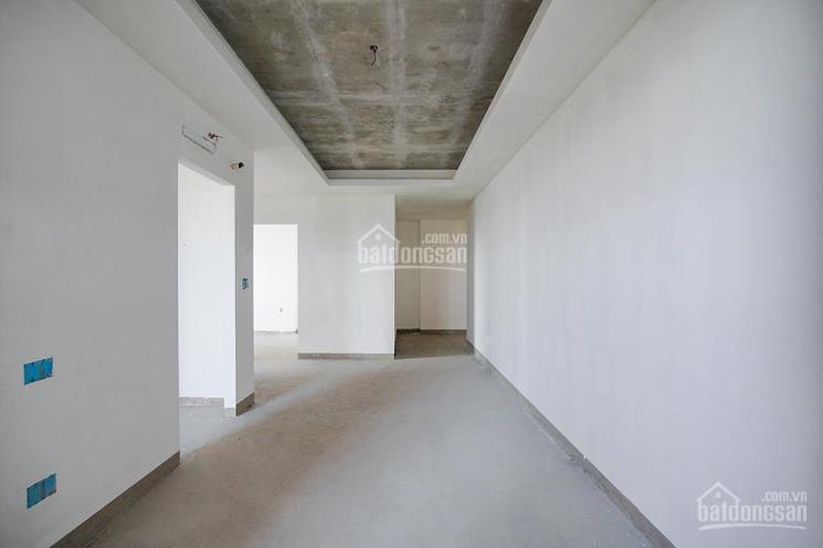 Chỉ với 2.3 tỷ bạn sở hữu ngay căn hộ 2PN-2WC, diện tích 66.66m2 tầng 17 view thoáng mát giá rẻ ảnh 0