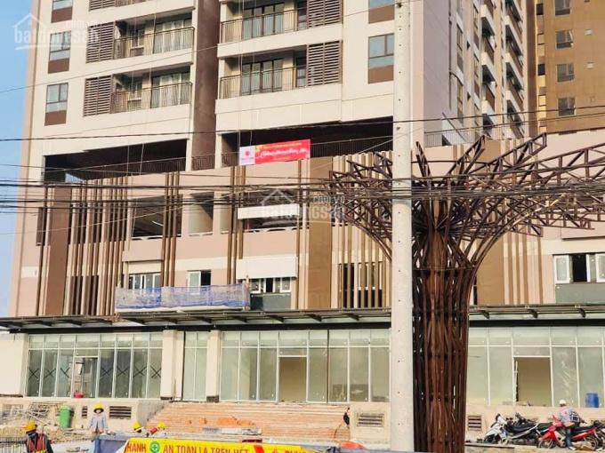 Cần bán Căn hộ Opal Boulevard Phạm Văn Đồng Đất Xanh 2PN 75m2, tầng 11 giá 2tỷ411. LH 0964514175 ảnh 0