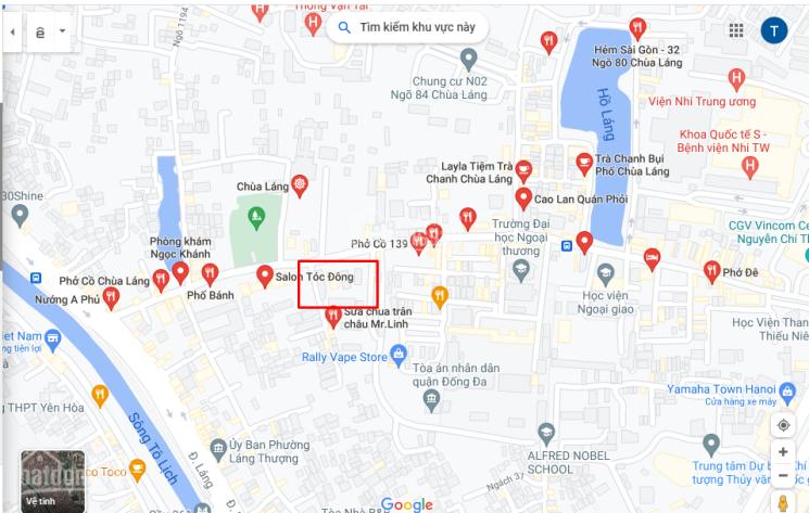 Bán nhà 5T, khu Chùa Láng, diện tích 37.2m2 SĐCC, giá: 5,9 tỷ (có thương lượng), LH: 0978555775 ảnh 0
