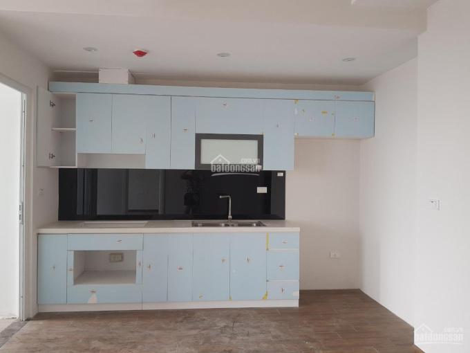 Bán căn 2 phòng ngủ, 82m2, chung cư Riverside Garden - 349 Vũ Tông Phan. 0898589239 ảnh 0