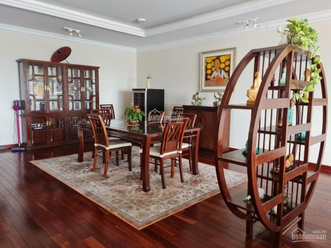 Tìm kiếm dễ dàng căn hộ 2 - 3 - 4PN, duplex, penthouse Saigon Pearl giá tốt nhất thị trường ảnh 0