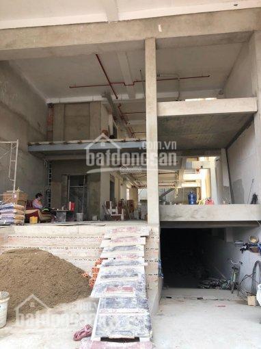 Tòa VP cho thuê nguyên căn 7*25m, hầm, 5 lầu, ST, thang máy, 120 triệu/tháng, LH: 0933.745.397 ảnh 0