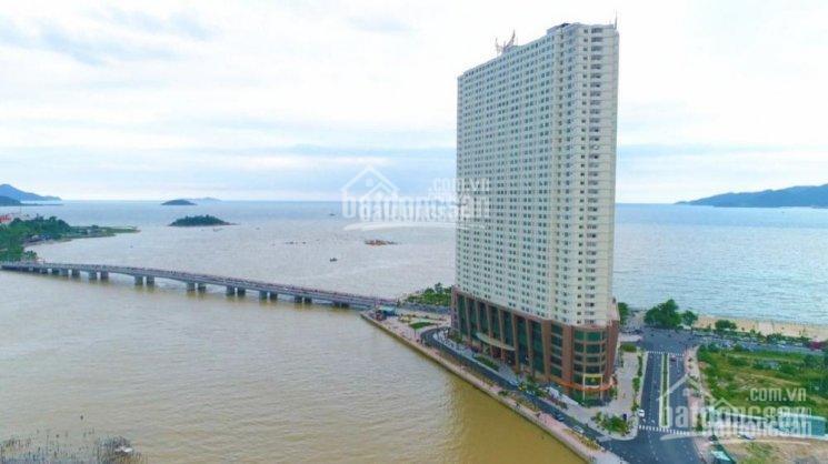 Chính chủ bán căn hộ 68m2 hoàn thiện đẹp - Chung cư Mường Thanh - Số 4 Trần Phú - Nha Trang ảnh 0